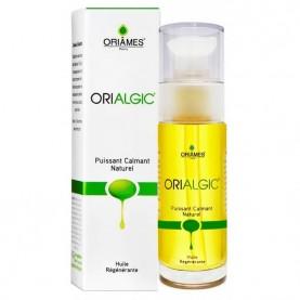 ORIALGIC®