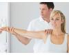 Traitement naturel de la capsulite rétractile de l'épaule